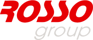 Unser Partner, die rosso Group